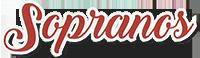Sopranos Durham Logo